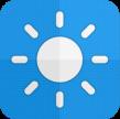 yooii smart phone app morning kit